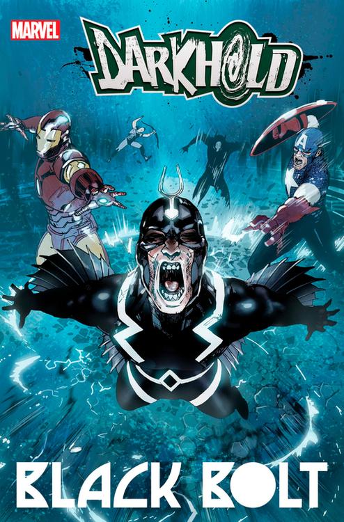 Marvel prh darkhold black bolt 1 20210829
