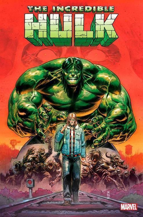 Marvel prh hulk 20210829