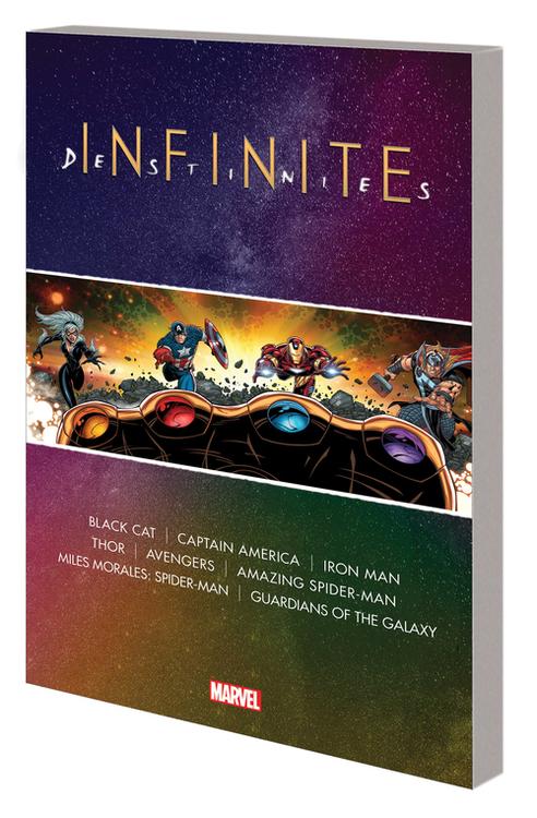 Marvel prh infinite destinies tpb 20210630