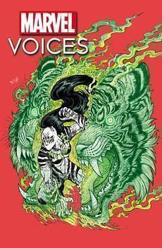 Marvel prh marvels voices community 1 20210728