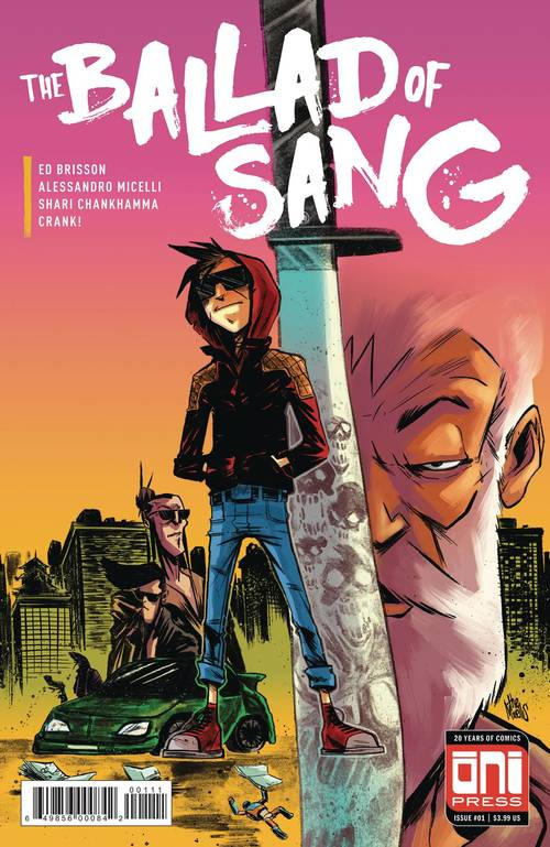 Oni press inc ballad of sang mature 20171231