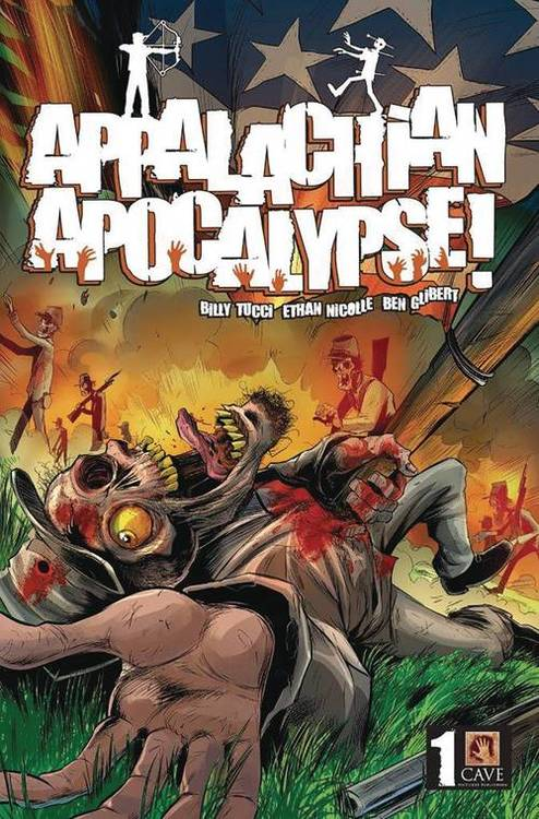 Other publishers appalachaan apocalypse 1 20190214 docking bay 94