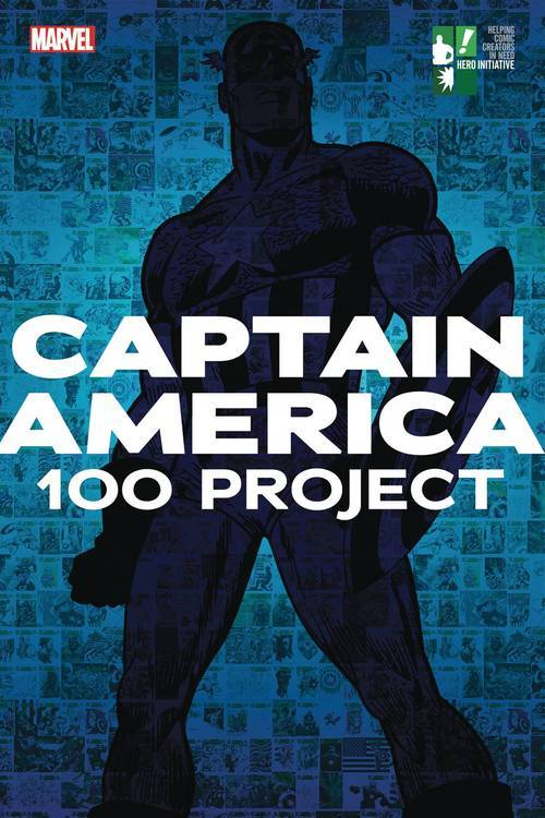 Other publishers captain america 100 project sc 20190826 docking bay 94
