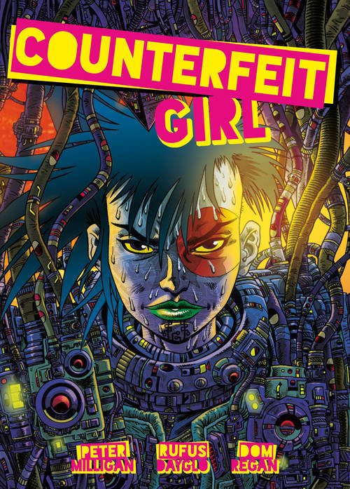 Other publishers counterfeit girl tp 20190401 docking bay 94
