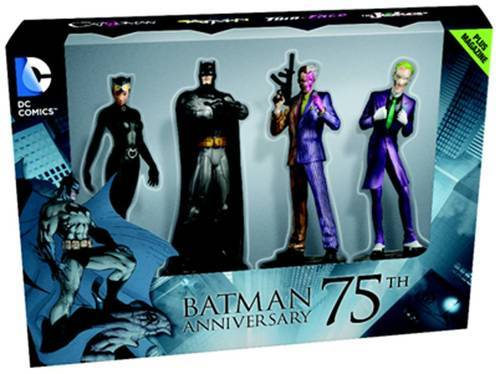 Other publishers dc masterpiece fig coll mag 1 batman 75th anniv set c 0 1 20181010 the portal comics and gaming