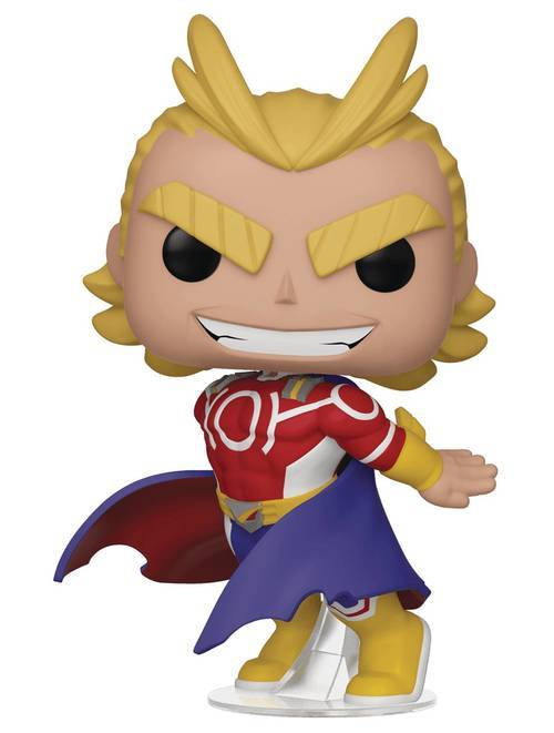 Other publishers pop animation my hero academia all might golden age vin fig 20191204 jump city comics