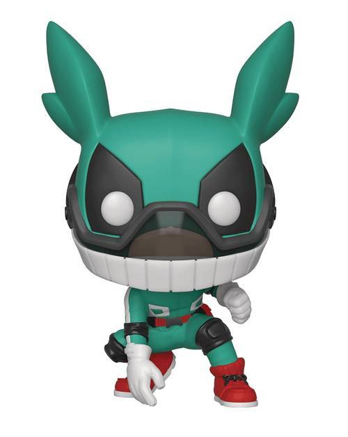 Other publishers pop animation my hero academia deku w helmet vin fig c 1 1 20191204 jump city comics
