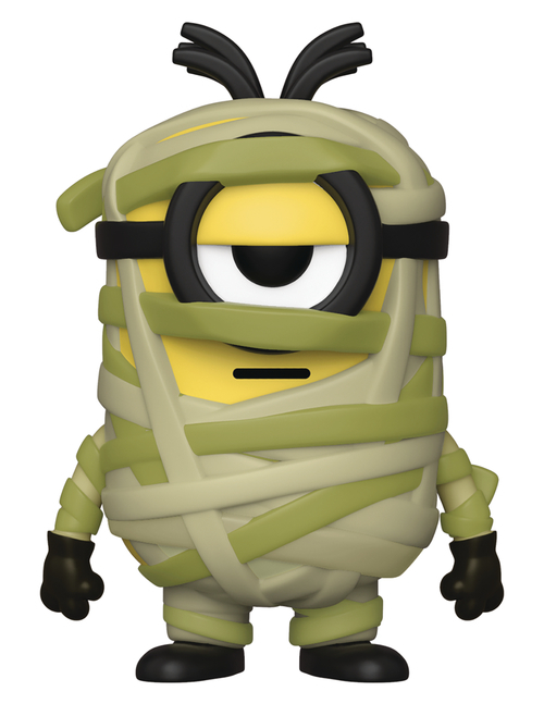 Other publishers pop movies minions mummy stuart vin fig c 1 1 2 20200811 hyperspace comics and games