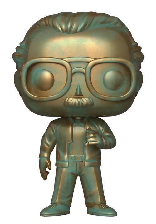 Other publishers pop stan lee patina vinyl fig c 1 0 2 20190627 jump city comics