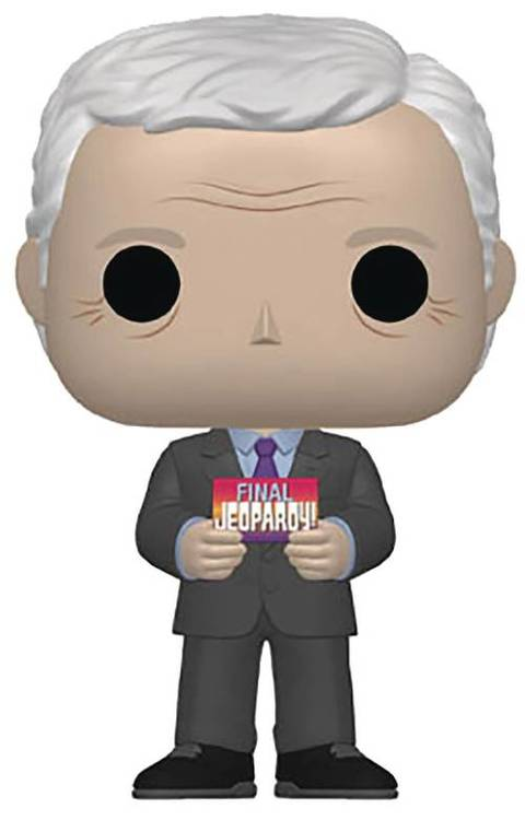 Other publishers pop tv jeopardy alex trebek w chase vinyl fig c 1 1 2 20190427 bd cosmos