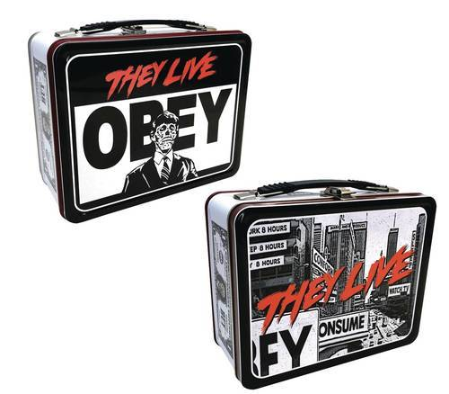 Other publishers they live obey tin tote c 1 1 2 20190427 bd cosmos