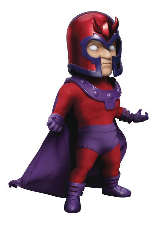 Other publishers x men eaa 083dx magneto px af dlx ver c 1 1 2 20190815 jump city comics
