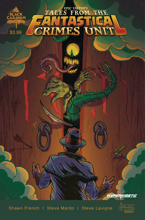 Scout comics epic tavern tales from fantastical crimes unit 20210728