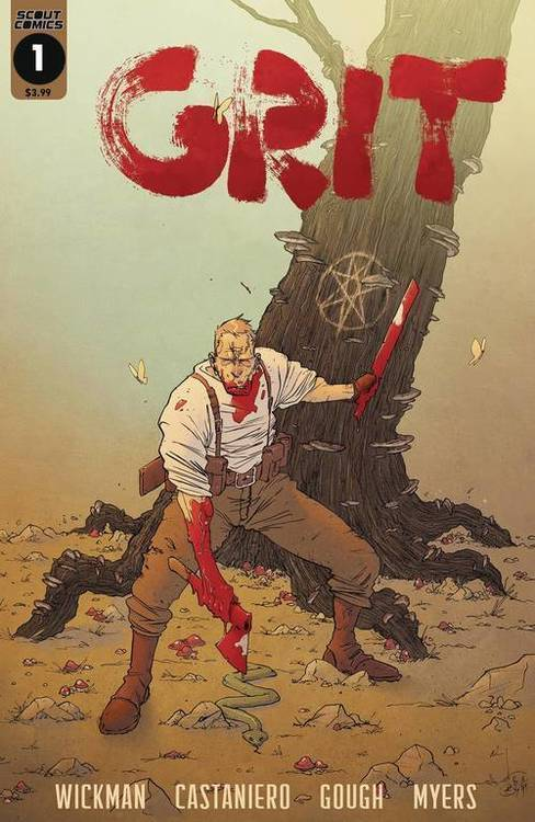 Scout comics grit 20200225