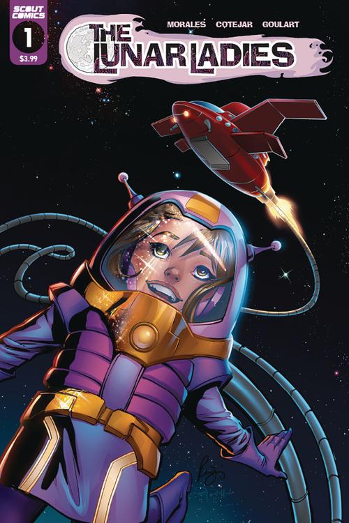 Scout comics lunar ladies 20210502