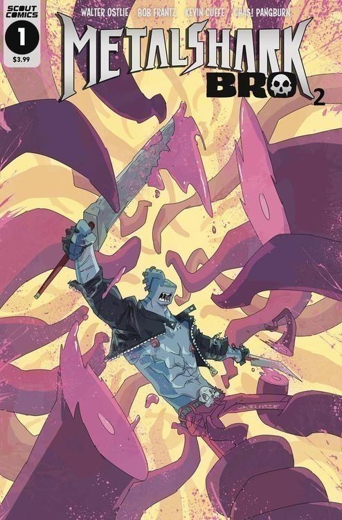 Scout comics metalshark bro 2 20200328