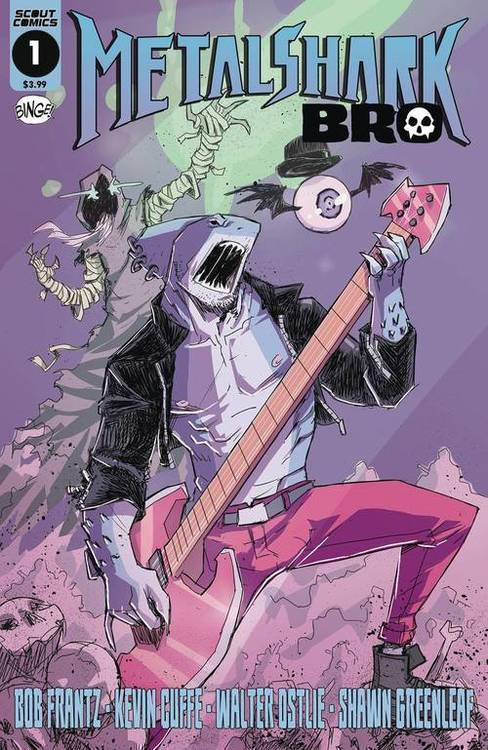 Scout comics metalshark bro 20190129