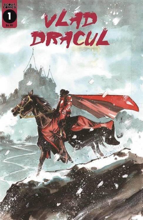 Scout comics vlad dracul 20200225