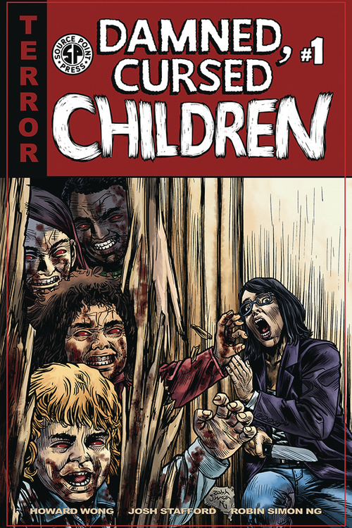 Source point press damned cursed children mature 20201028