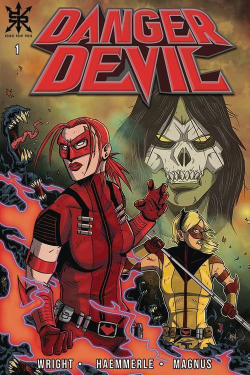 Source point press danger devil 20200225
