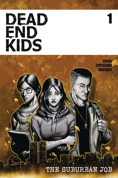Source point press dead ends kids suburban job 20201028