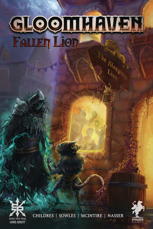 Source point press gloomhaven fallen lion oneshot mr 20200924