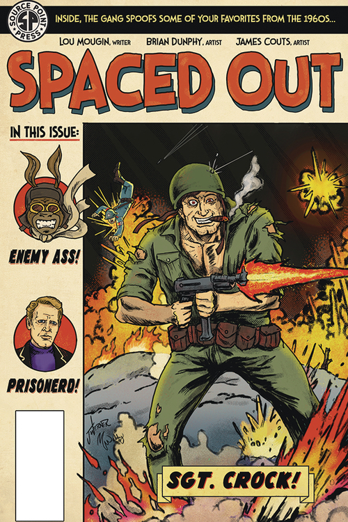 Source point press spaced out one shot 20210101