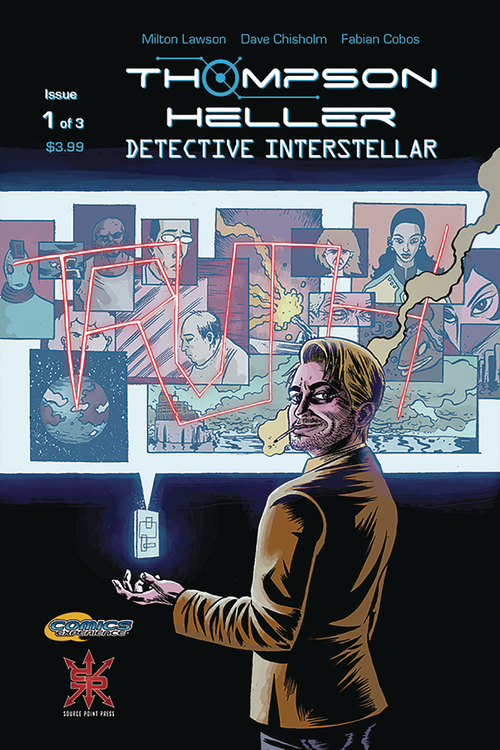 Source point press thompson heller detective interstellar 20200730