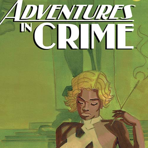 Sub actionalb adventuresincrime