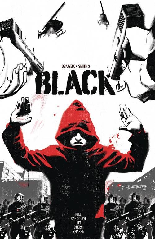 Sub blackmask blacktpb01