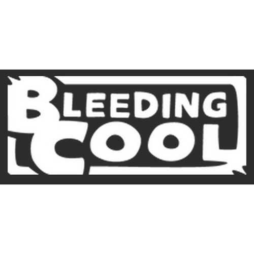 Sub bleedingcool bldingcoolmag