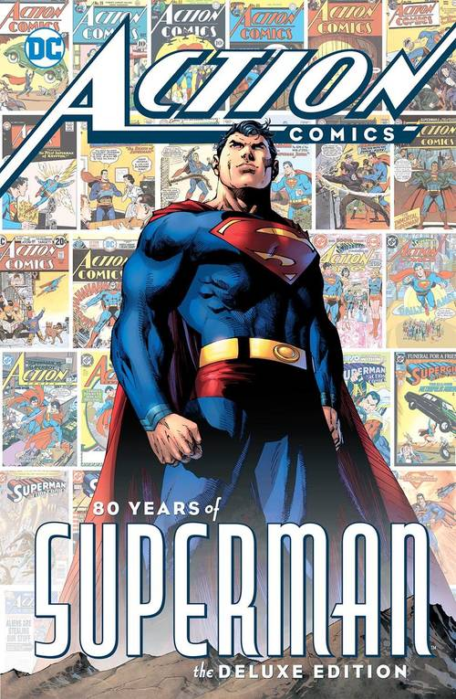 Sub dc actioncomics80yearsofsupermanhc