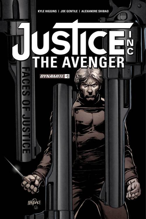 Sub de justiceincfacesofjustice