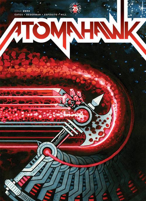 Sub image atomahawk