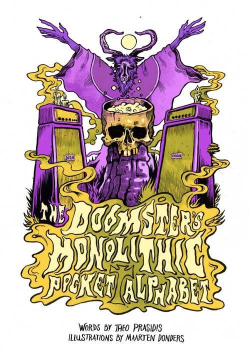 Sub image doomsdaymonolithicpocketalphabethc