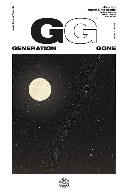 Sub image generationgone