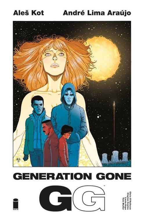 Sub image generationgonetpb01