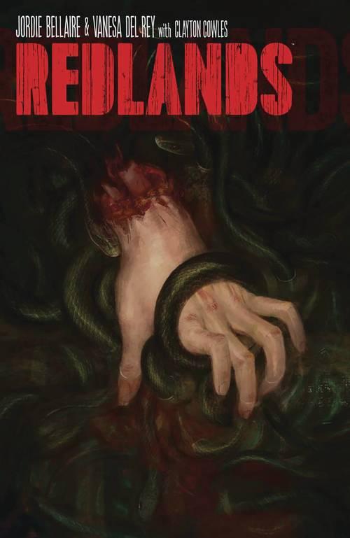 Sub image redlands