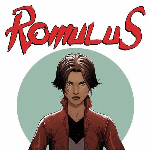 Romulus (Mature)