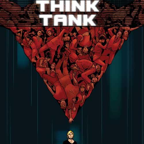 Sub image thinktank