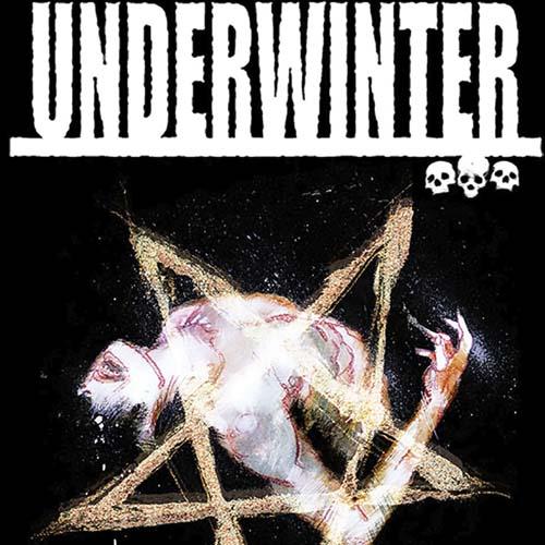 Sub image underwinter