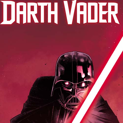 Sub marvel darthvader