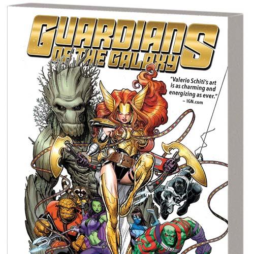 Sub marvel guardiansofthegalaxytpb02wanted