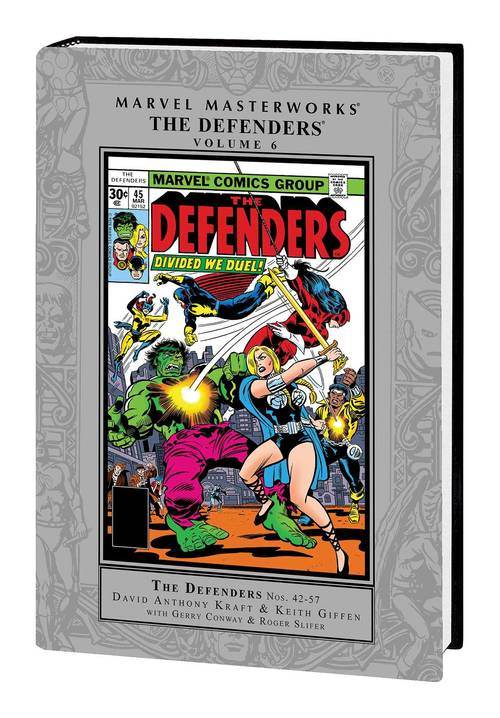 Sub marvel mmw defendershc06