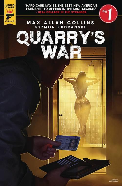 Sub titan quarryswar