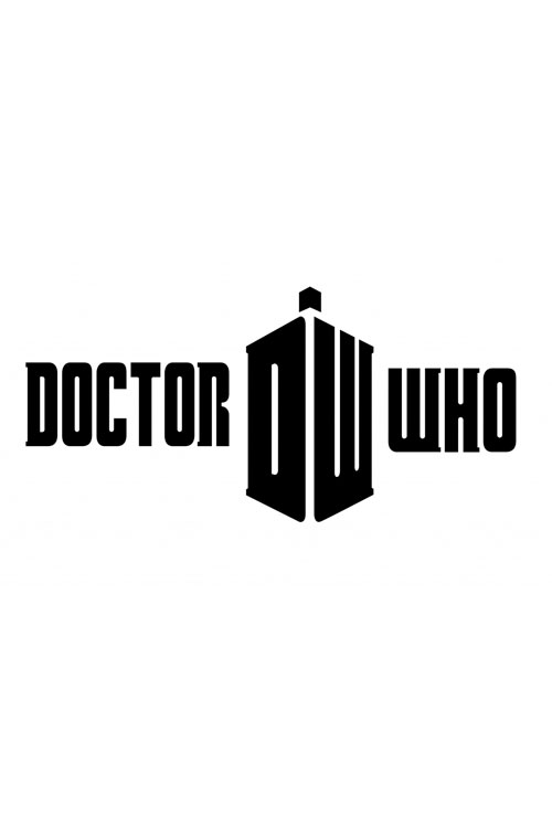 Titan comics doctor who 7th 20180329