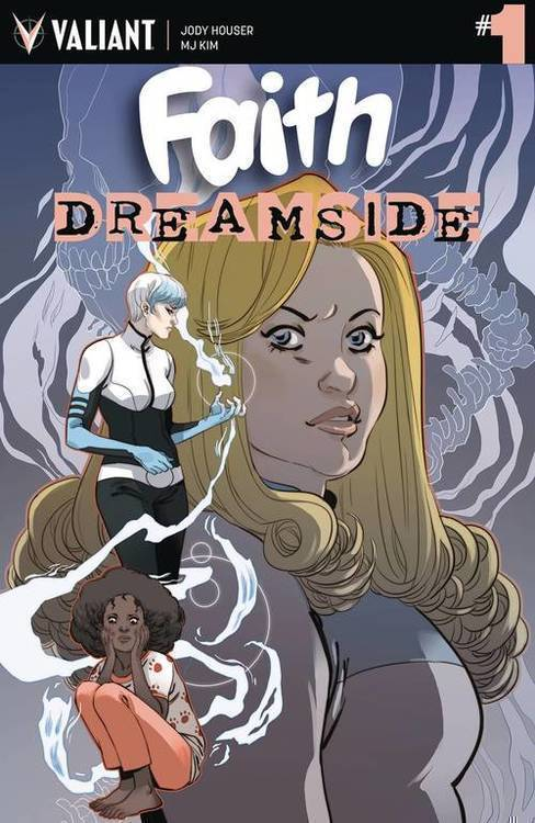 Valiant entertainment llc faith dreamside 20180701