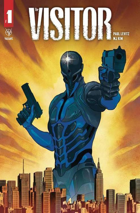 Valiant entertainment llc visitor 20190926