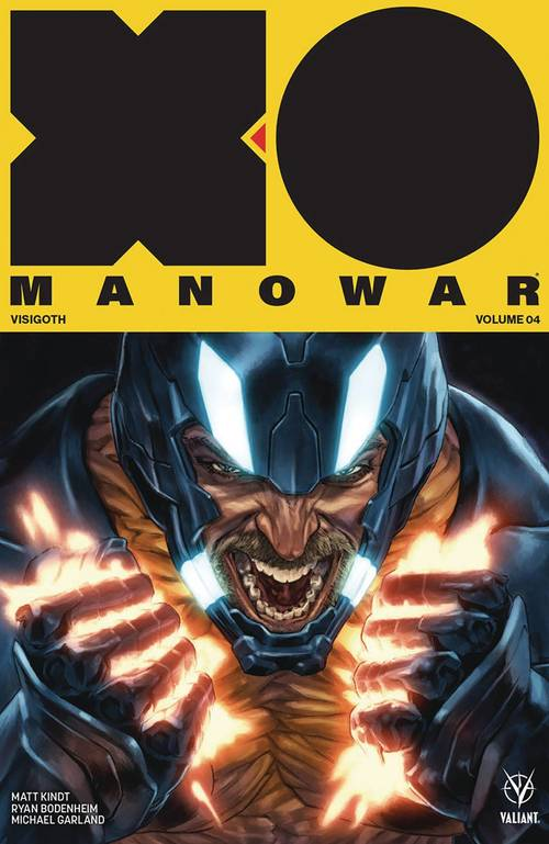 Valiant entertainment llc x o manowar 2017 tpb vol 04 visigoth 20180302