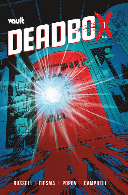 Vault comics deadbox 20210526